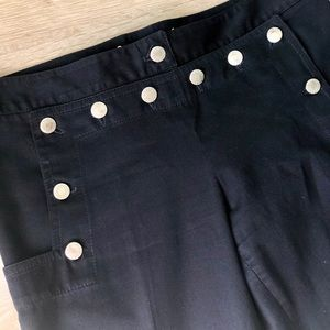 Dolce & Gabbana Sailor Pants